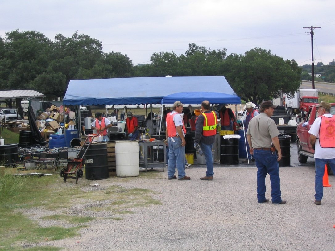 Hazardous Waste Collection Day 004 (1)