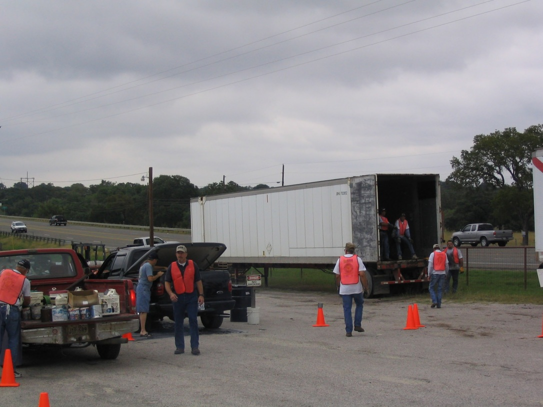 Hazardous Waste Collection Day 005 (1)