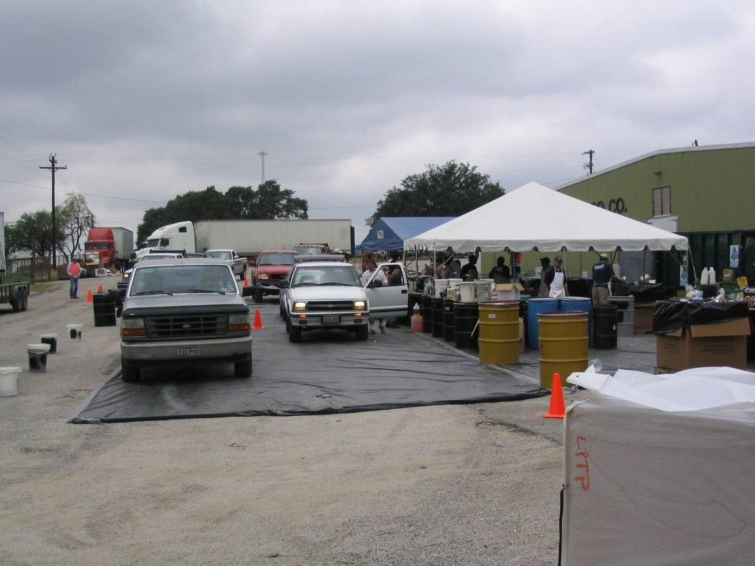 Hazardous Waste Collection Day 009 (1)