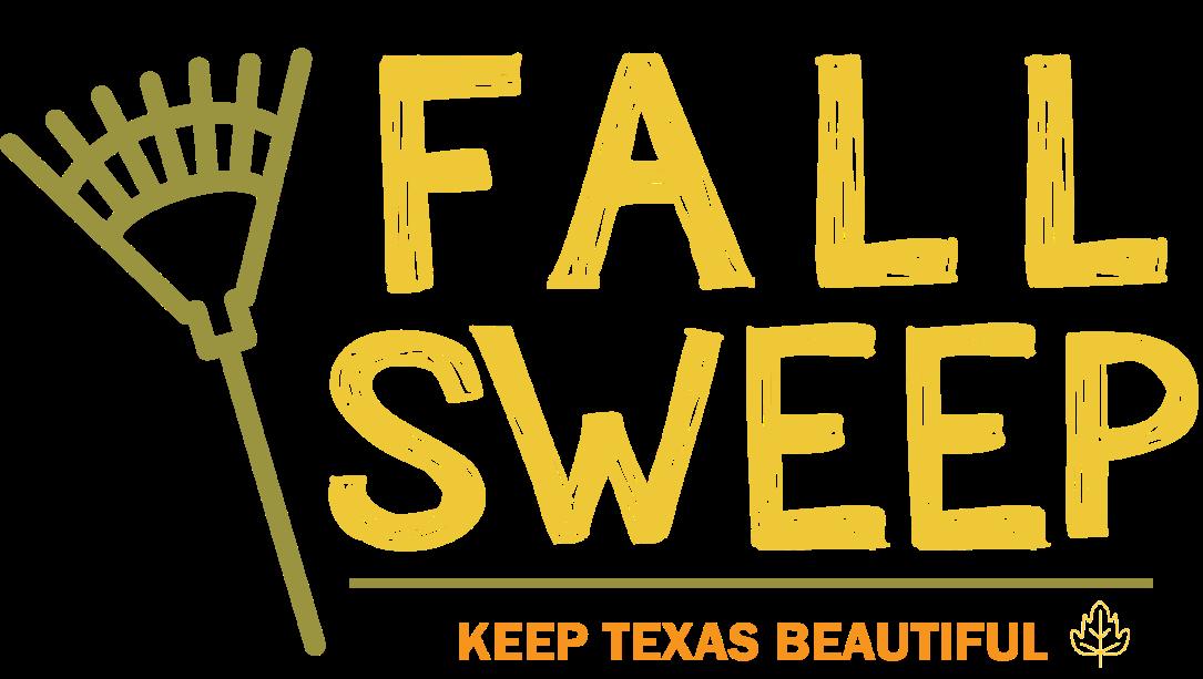 Fall_Clean_Sweep_Leave_Fall_Rake_ColorGreen
