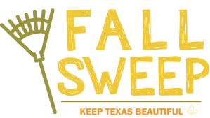 Fall_Clean_Sweep_Leave_Fall_Rake_ColorGreen