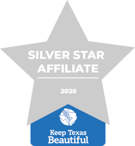 Silver Star Affiliate Logo_2020